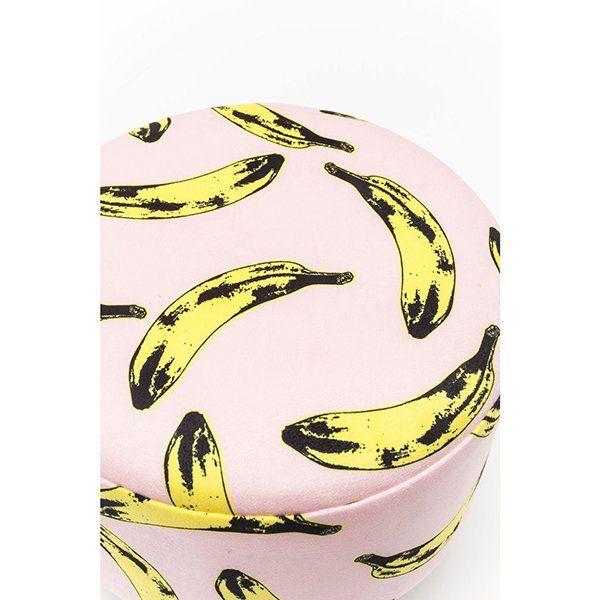 Табурет Банан 82815. Фото №2
