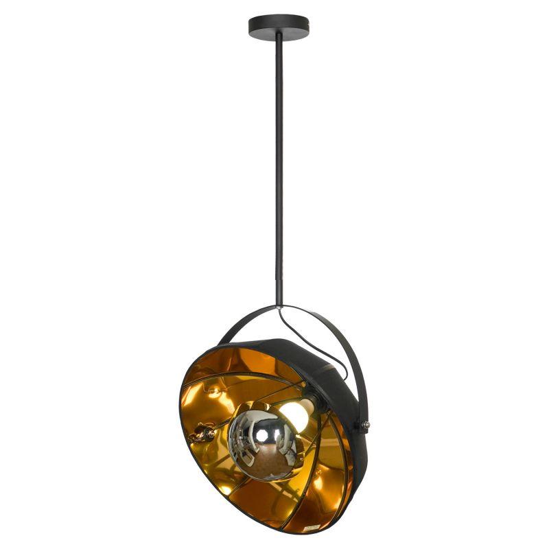 Светильник LSP-0556-C120 Lussole LGO KLAMATH LSP-0556-C120