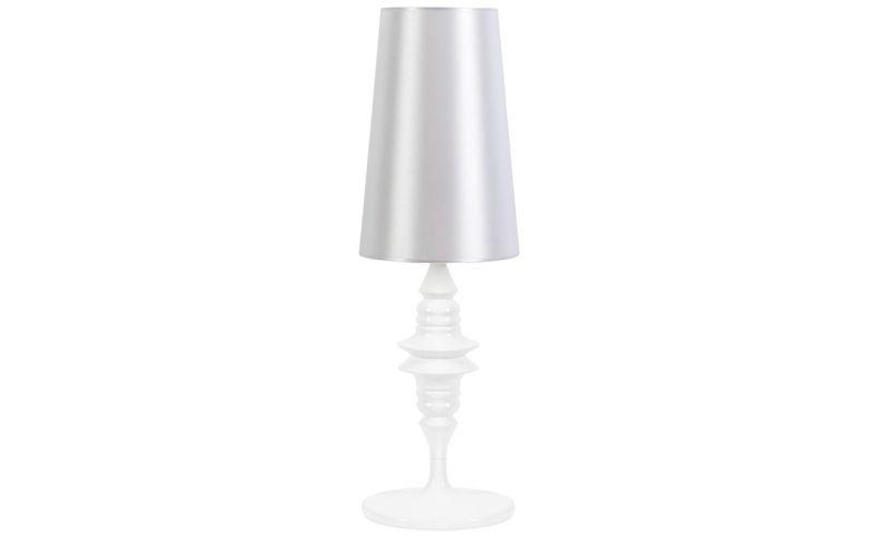 Лампа настольная K2TK2003