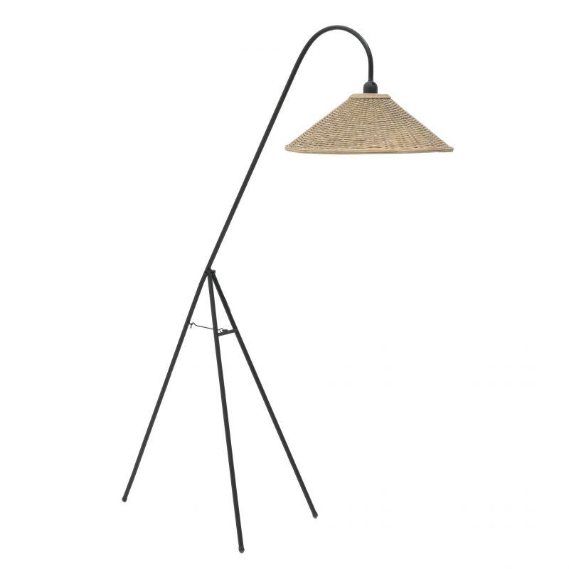 Лампа напольная To4Rooms Castellammare di Stabia 1225403