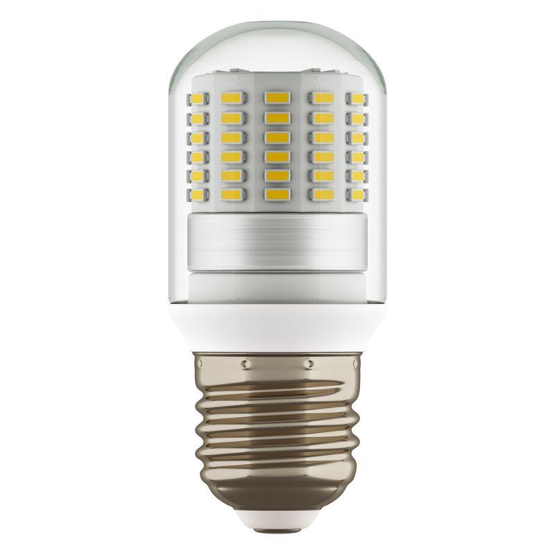 Светодиодная лампа LED 930902