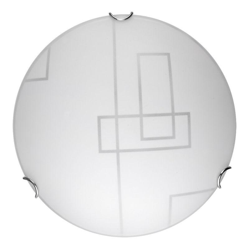 Настенно-потолочный светильник Debora TL9541Y-00WH