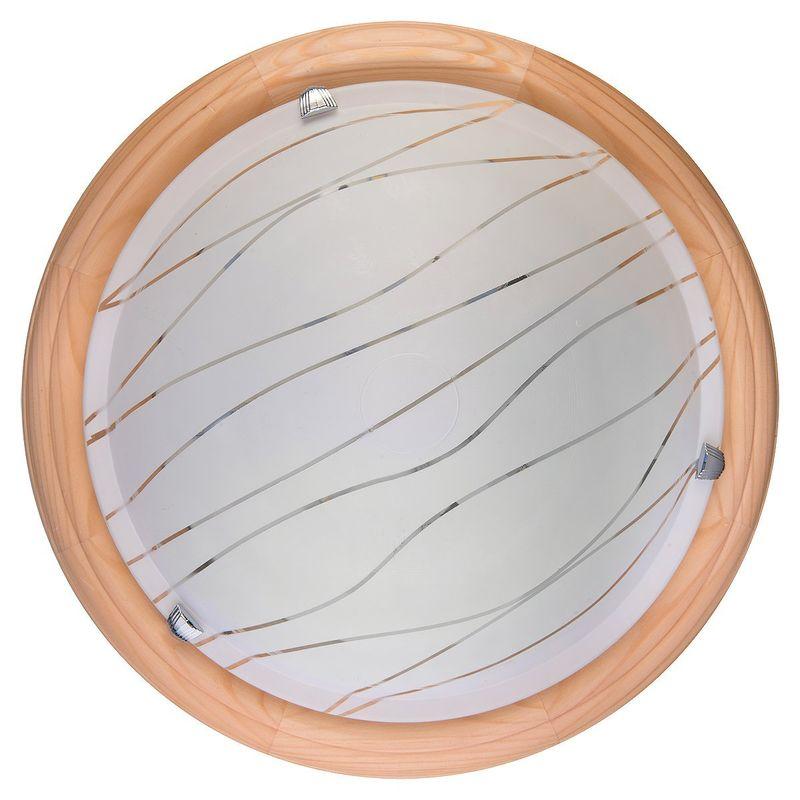 Настенно-потолочный светильник Gabrielle TL9610Y-00PN