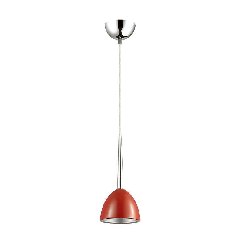 Подвесной светильник Odeon Light Tess 3958/1