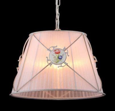 Подвесной светильник Elegant 53 ARM620-11-W