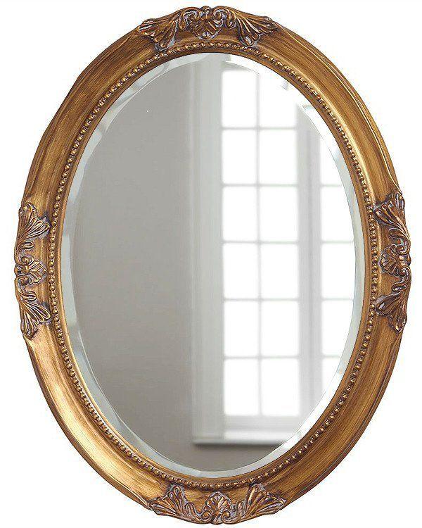 Зеркало Миртл BD-109582