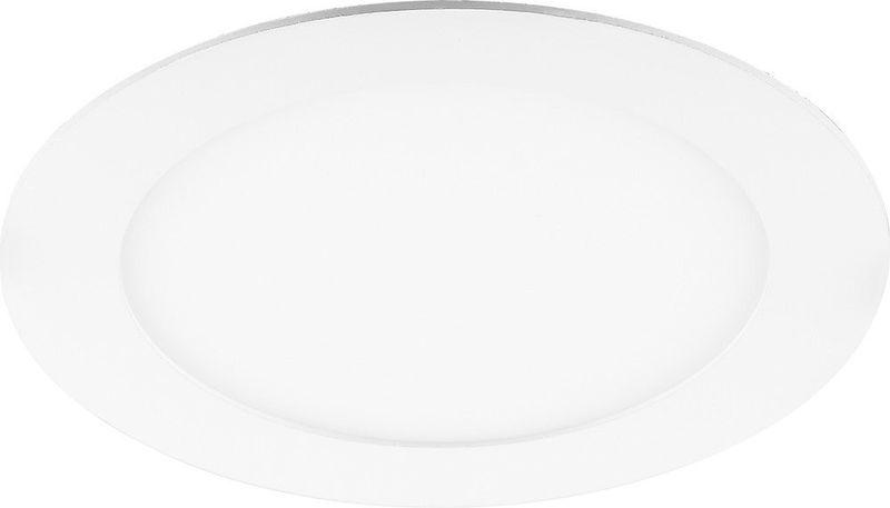 Светодиодный светильник AL500 FR_29714