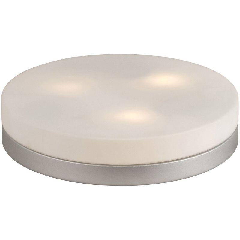 Точечный светильник Globo 32113