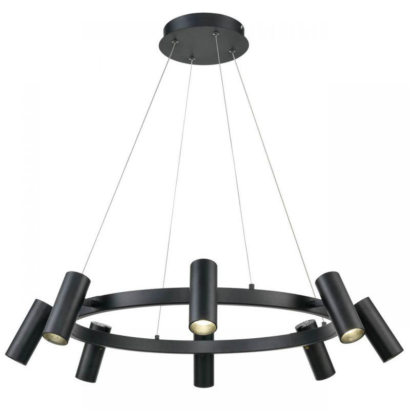 Подвесной светильник Vele Luce Neo VL10012P08