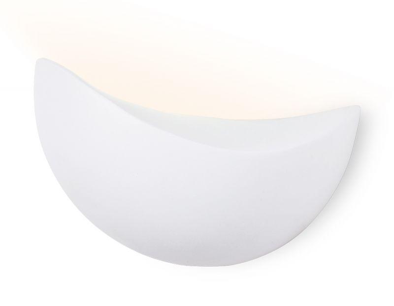 Настенный светильник Ambrella INDIVIDUAL FW186
