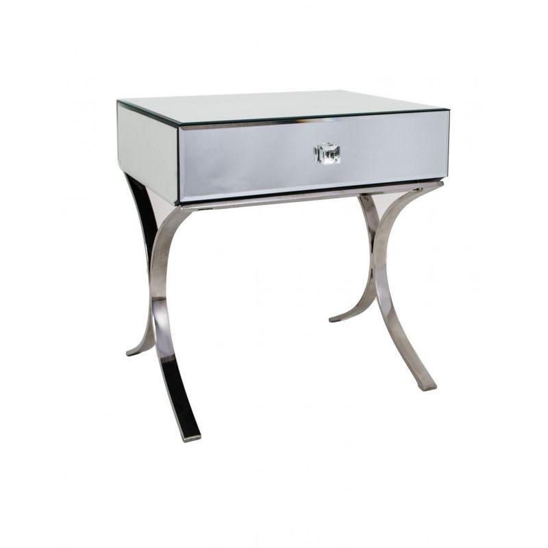 Прикроватный столик Sovana 8993