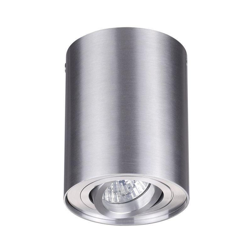 Накладной светильник Odeon Light Pillaron 3563/1C