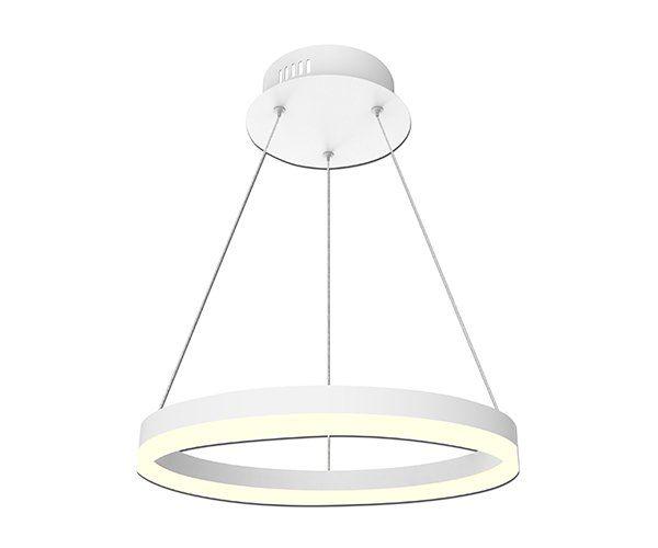 Подвесной светильник Тор-Эко 08212,01E