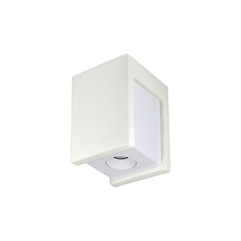 Точечный светильник Architect OL1073-WW