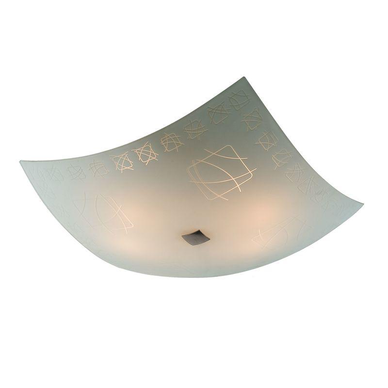 Настенно-потолочный светильник Настен-Потол CL932005