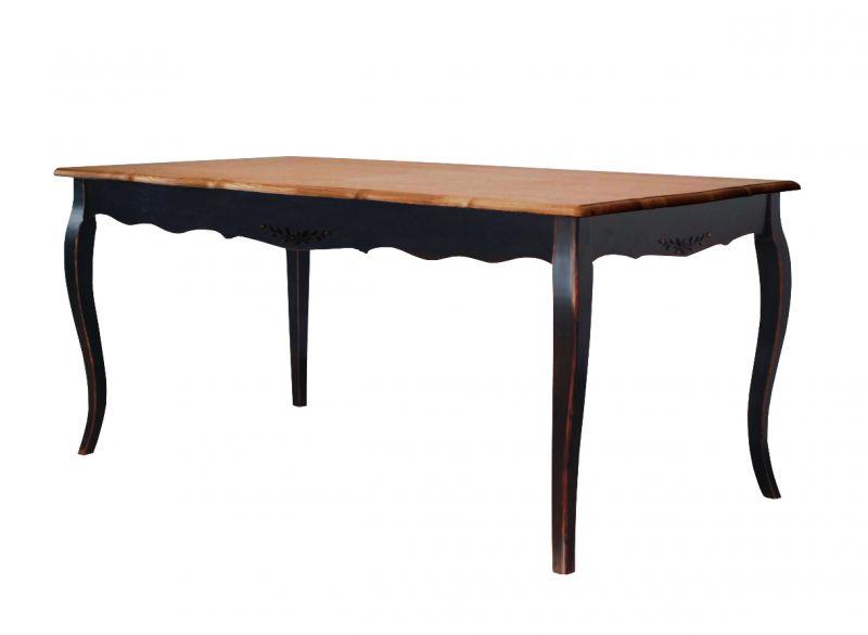 Обеденный стол Mobilier de Maison Belveder BD-304489