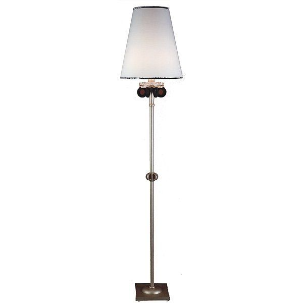 Настольная лампа 55.8855