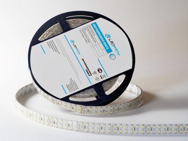 Светодиодная лента LP IP65 3528/240 LED 5 м 4601020223101