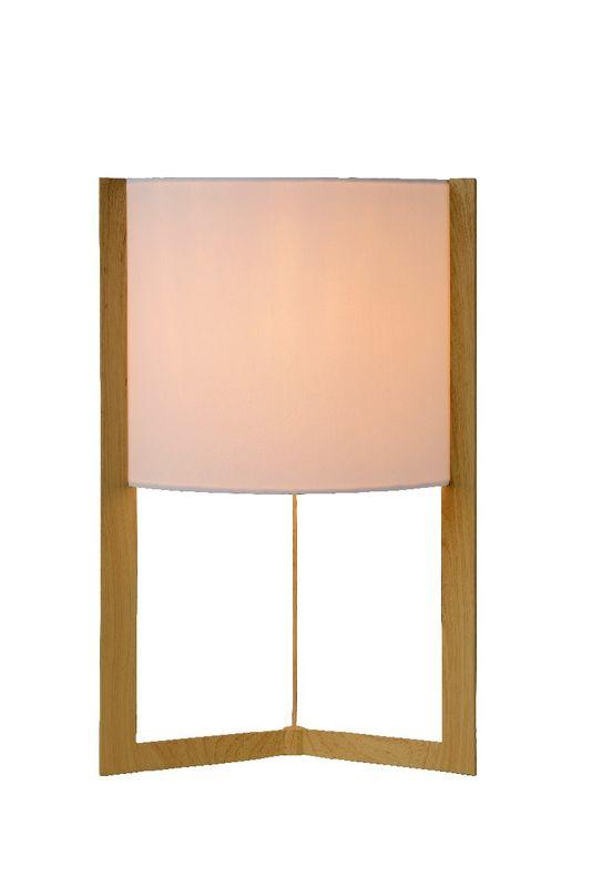 Настольная лампа TRIWOOD 03506/81/31