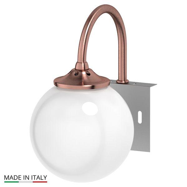 Светильник для зеркала 40W 3SC Stilmar Un STI 625
