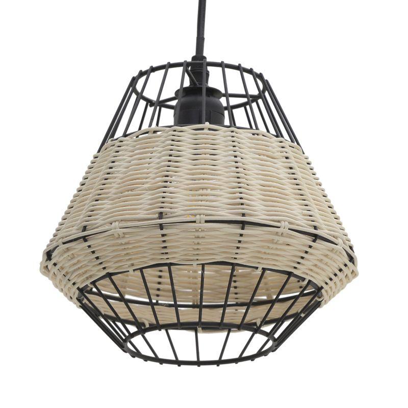 Лампа потолочная To4Rooms Castellammare di Stabia 1225406