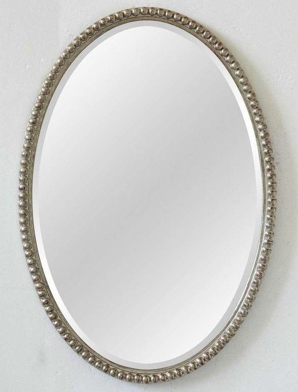 Зеркало в раме Globo BD-134073