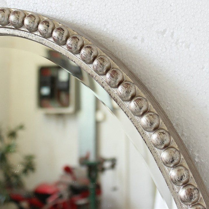 Зеркало в раме Globo BD-134073. Фото №1