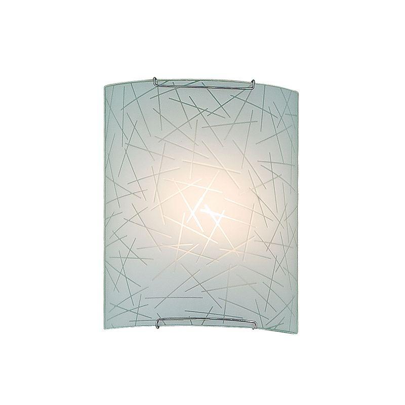 Настенный светильник Настенный CL921061