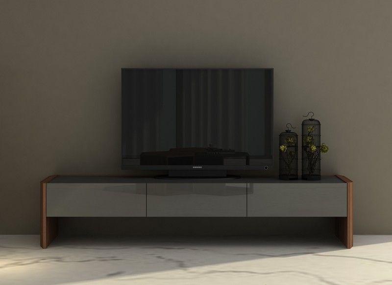 Тумба под TV MOD Interiors Avila MDI.TV.AV.41