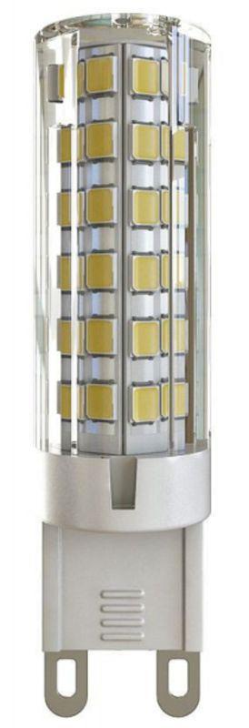 Лампочка Voltega Simple 7036