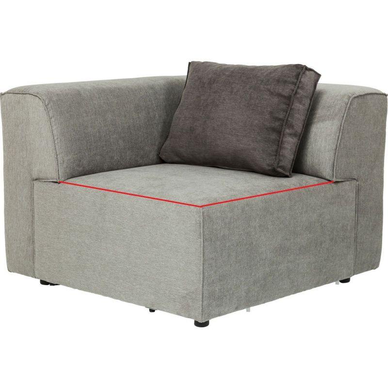 Элемент дивана Kare Брутальный лофт BD-1095622