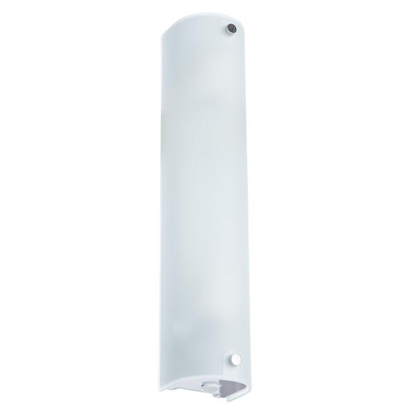 Подсветка для картин Arte Lamp Tratto A4101AP-2WH