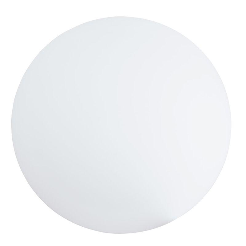 Светильник настенный TABLET L A7925AP-1WH ? купить в Москве | Светильник настенный TABLET L A7925AP-1WH от Arte Lamp по низкой цене 1590 руб  в интернет-магазине BasicDecor