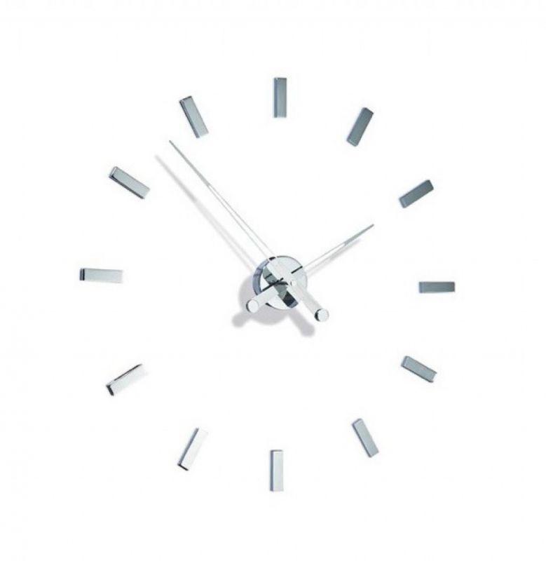 Настенные часы Tacon 12 i TAI012