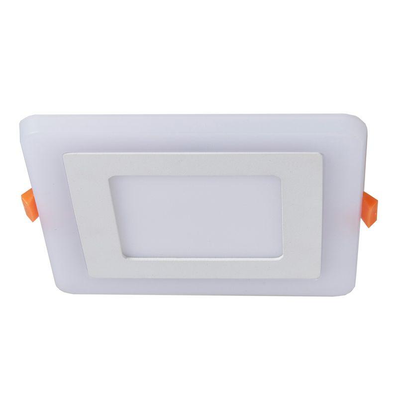 Уличный светильник Arte Lamp Vega A7506PL-2WH