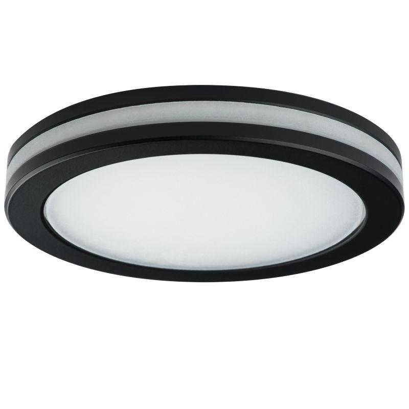 Светильник точечный встраиваемый Lightstar Maturo 070774