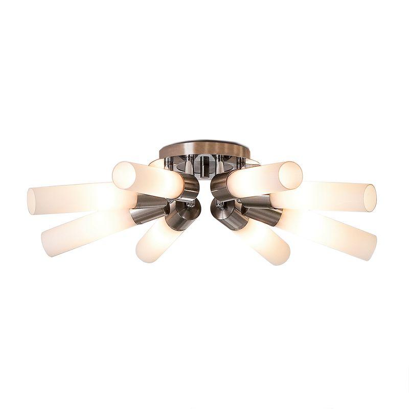 Люстра потолочная Компакто CL101181