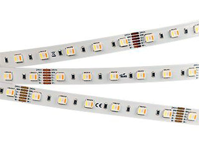 Лента светодиодная Arlight RT 2-5000 12mm  2977990263631