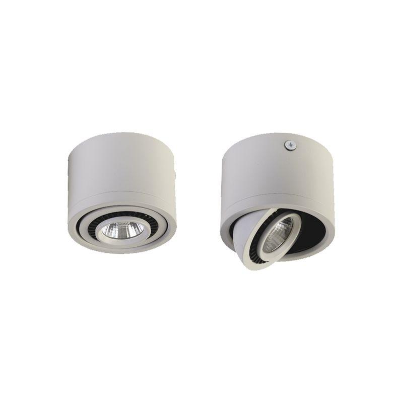 Точечный светильник Reflector 1774-1C