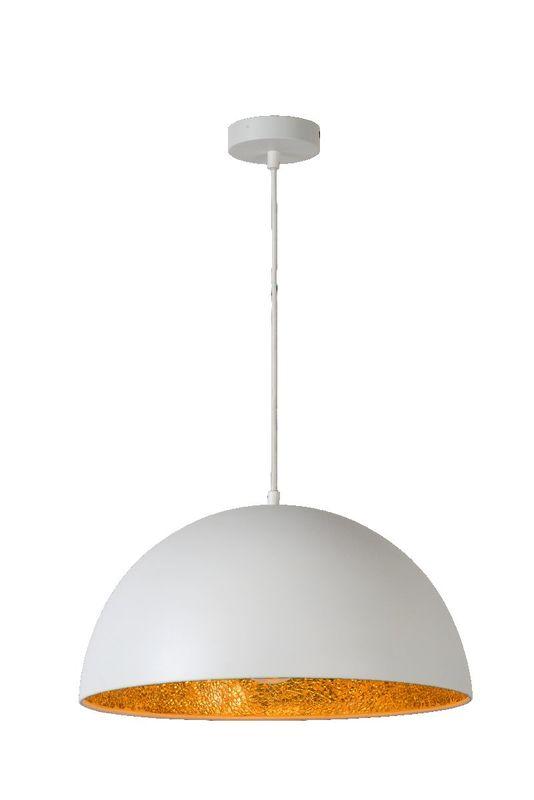 Подвесной светильник ELYNN 05415/40/31