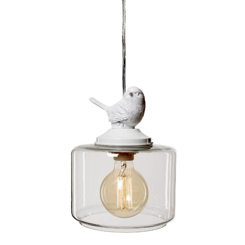 Светильник подвесной LOFT1806