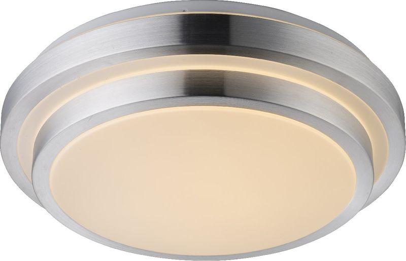 Светильник потолочный Ina I 41738-24