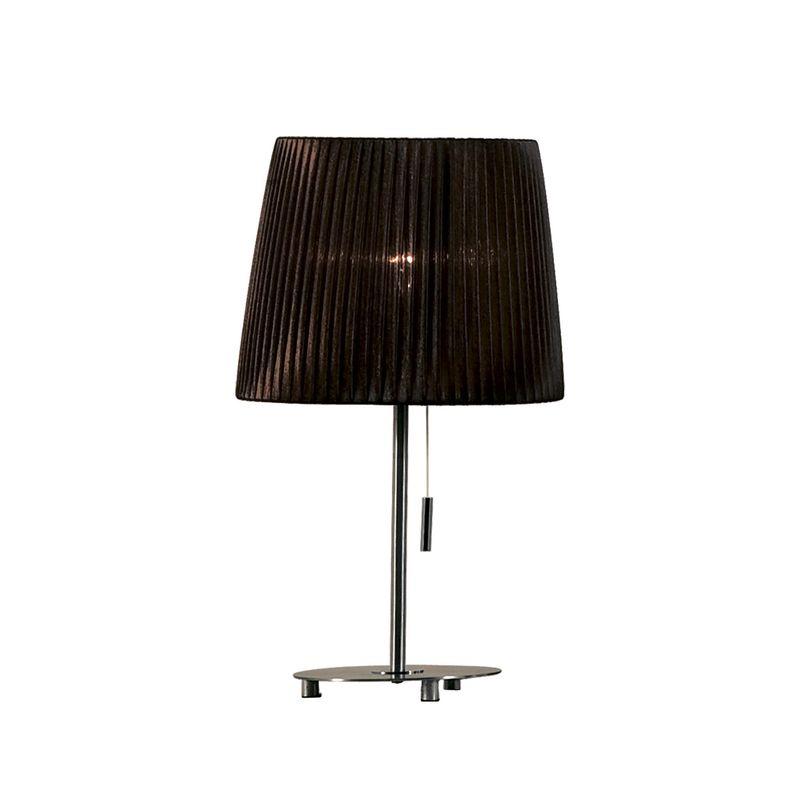 Настольная лампа Шоколадный CL913812