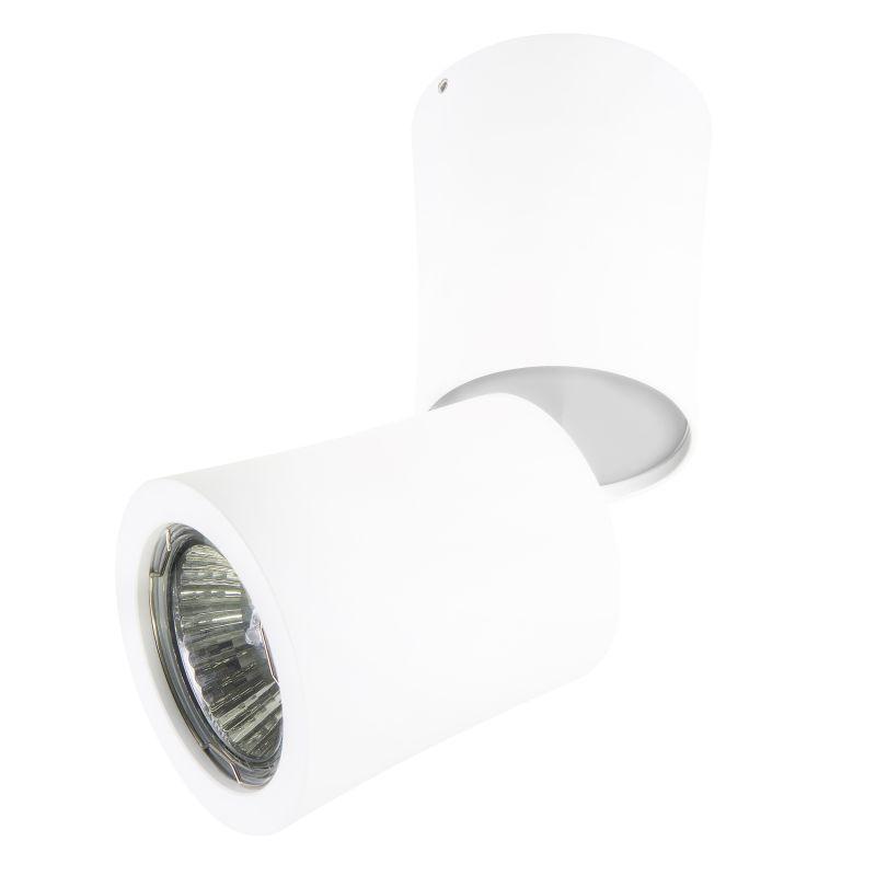 Светильник точечный накладной Rotonda 214456