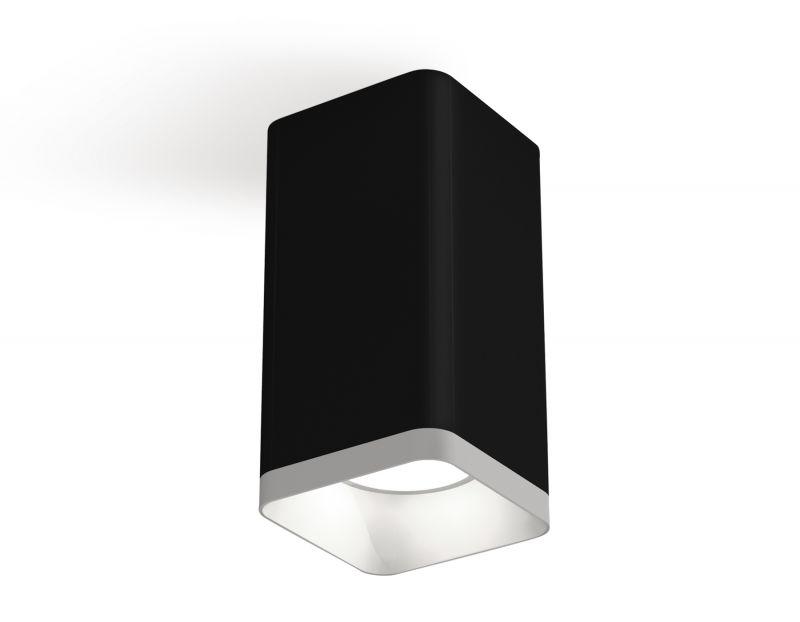 Комплект накладного светильника Ambrella TECHNO SPOT XS7821001