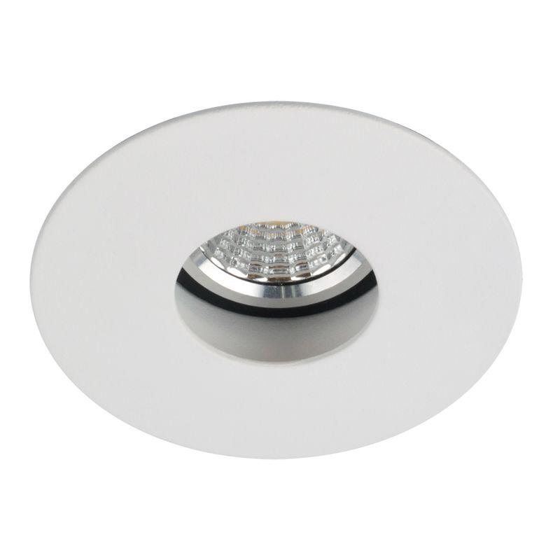 Светильник потолочный Arte Lamp A3217 A3217PL-1WH
