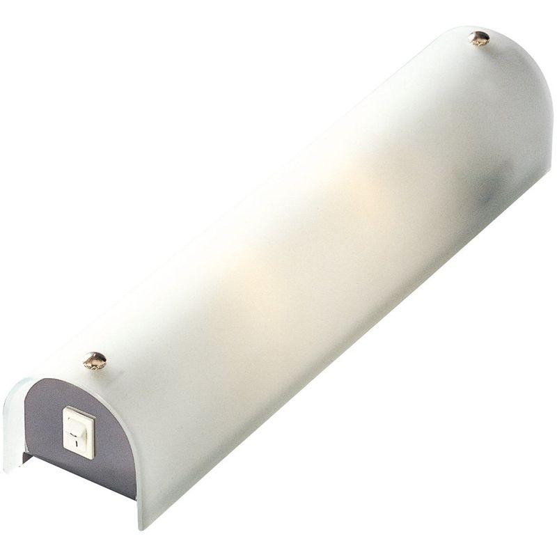 Светильник-подсветка на кухню LINE 4101