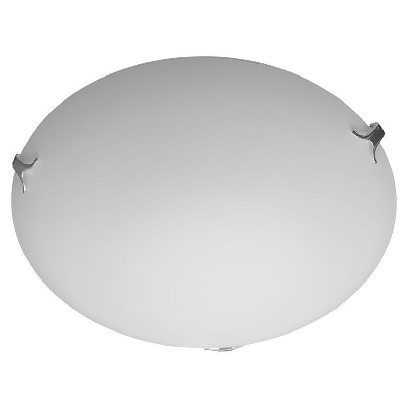Светильник настенно-потолочный Arte Lamp medusa A3720PL-3CC