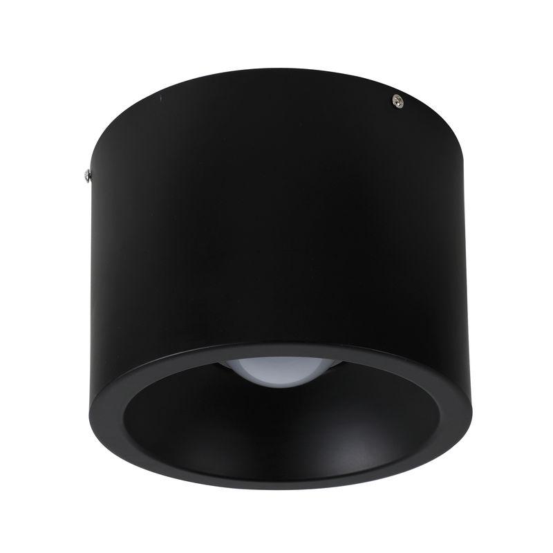 Потолочный светильник Reflector 1996-1C
