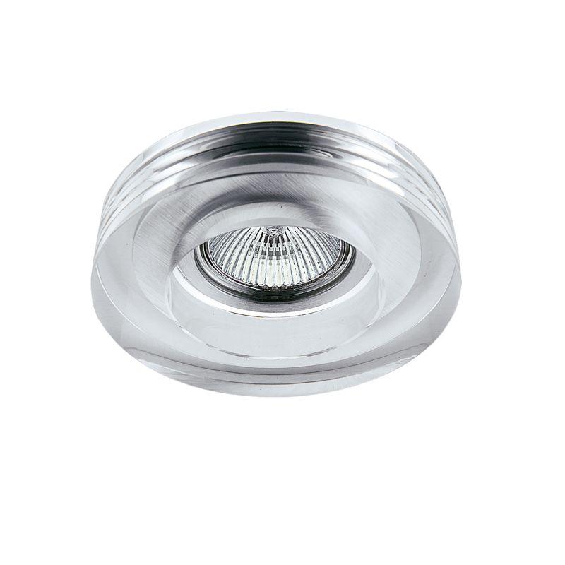 Светильник точечный встраиваемый Lei 006110